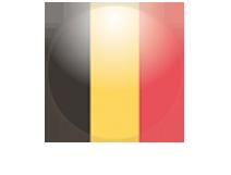 made_in_belgium_chassis_noel
